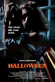 halloween horror nights michael myers the 99 best images about michael myers halloween movie on