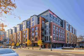 100 best apartments for rent in silver spring from 1 000