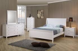 White Bedroom Furniture Design Ideas Full Bedroom Designs Home Design Ideas