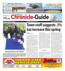 arnprior012116 by metroland east arnprior chronicle guide issuu