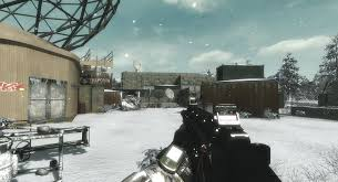 Call Of Duty World At War Zombies Maps by Zombie Dome V1 1 Page 1 Map Releases Ugx Mods