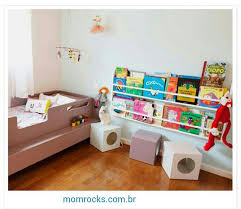 Deco Chambre High Amazing Cardboard 15 Best Chambre Images On Bedrooms Airplanes And