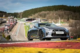 nissan gtr used houston the 11 best performing cars of 2017