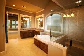 25 master bathroom decorating inspiration