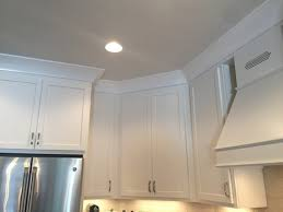 should baseboards match kitchen cabinets cabinets don t match trim