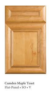 legacy cabinets reviews as maple doors u0026 finishes