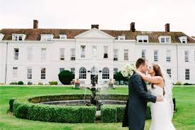 Wedding Venues Under 1000 Castle Wedding Venues Hitched Co Uk