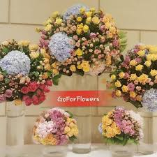 go flowers go for flowers tuguegarao branch home