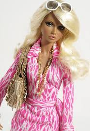 252 barbie beautiful images barbie