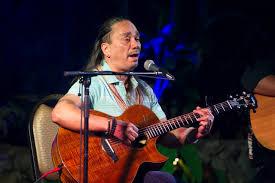 hawaiian photo albums 2 hawaiian albums among grammy nominations