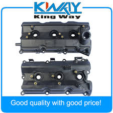 nissan 350z valve cover compare prices on engine valves nissan online shopping buy low