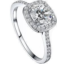 crystal diamond rings images Andi rose fashion jewelry alloy plated crystal rhinestones wedding jpg
