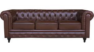 sofa hocker intriguing illustration of big sofa hocker simple leather sofa