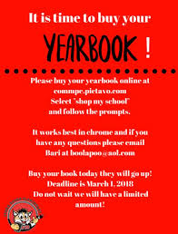 where can i buy a yearbook from my high school yerba buena pfa
