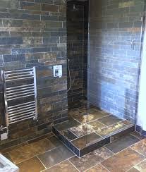 Slate Floor Tiles For Kitchen Kitchen Slate Floor Tiles Wood Floors