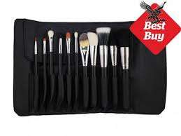 cheap makeup kits for makeup artists 10 best make up brush sets the independent