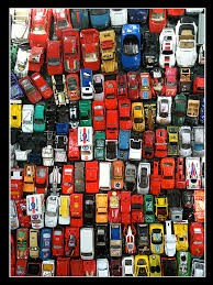 matchbox cars cars
