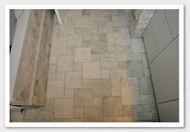 bathroom floor tile patterns ideas bathroom floor tile design part 31 flooring ideas for small