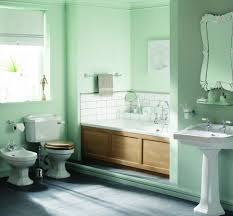 unique bathroom painting ideas
