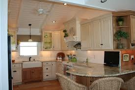 north beach kitchen u2014 cindy kelly kitchen design llc
