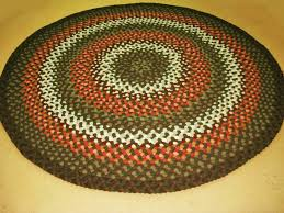 Wholesale Braided Rugs Coffee Tables Park Designs Braided Rugs Park Designs Dinnerware
