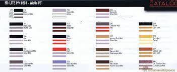 hi lite 3 8 two color stripe roll 150 u0027 02035xxx 36 74 zen