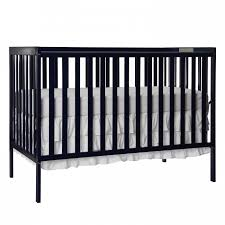 synergy 5 in 1 convertible crib dream on me