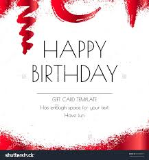 happy birthday cards best word anniversary card template word best birthday card layout mughals