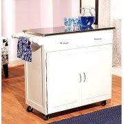 sundance kitchen cart multiple colors walmart com