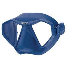 the best black friday deals on snorkeling equipment snorkeling equipment scuba equipment dive gear best prices