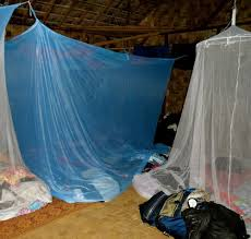 Travel Mosquito Net For Bed Mosquito Nets U2013 Traveling In Southeast Asia U2013 Planet And Go