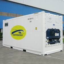 carrier reefer units carrier reefer units suppliers and