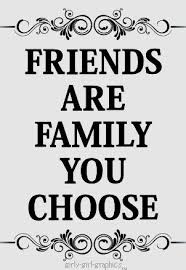 best 25 special friend quotes ideas on thanks friend