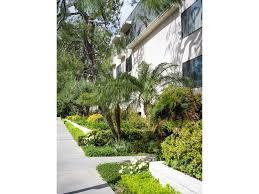 50 Yard Home Design 4700 Natick Ave 118 Sherman Oaks Ca 91403 Mls Pw17105059