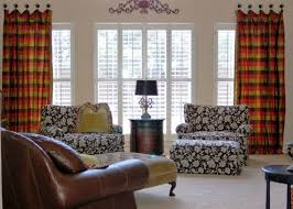 living room valances u2014 liberty interior contemporary valances