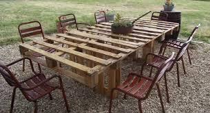 table chaise de jardin pas cher grande table jardin ensemble table chaise jardin pas cher