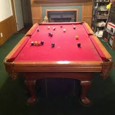 professional pool table size 83 best pool tables images on pinterest pool tables darts and