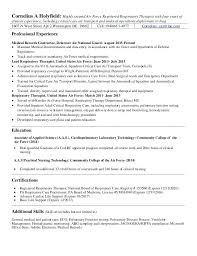 Clinical Psychologist Resume Sample Respiratory Therapist Resume U2013 Topshoppingnetwork Com