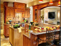 kitchen amazing great kitchen ideas great kitchen design ideas
