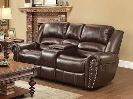 power reclining sofa and loveseat sets furniture wayfair sofas dual reclining sofa rocking recliner