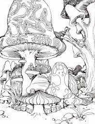 12 best coloring pages images on pinterest coloring books