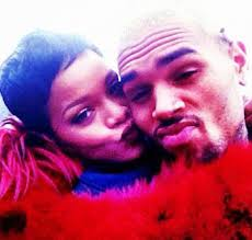 a fool in love is rihanna a fool in love flavourmag