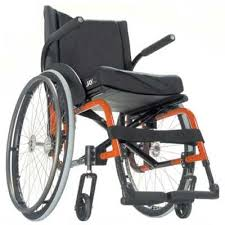 Ultra Light Folding Chair Quickie 2hp Wheelchair Quickie Lightweight Folding Manual Wheelchair