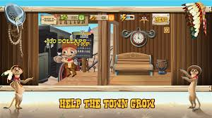 western story android apps on google play
