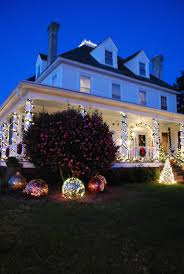 Front Gate Home Decor 47 Best Frontgate Holiday Homes Images On Pinterest Photo Credit