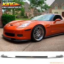 corvette c6 price compare prices on chevrolet corvette zr1 shopping buy low