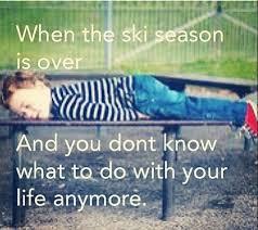 Skiing Memes - 108 best for fun ski memes any ski memes images on pinterest
