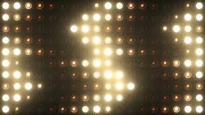 lights spotlight bulb flood lights vj led wall stage led