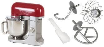 robots cuisine kenwood m6 boutique cuisine finest moteur complet thermomix et