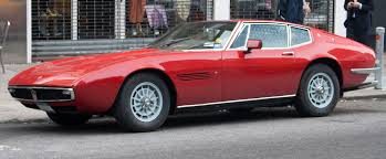 maserati ghibli red 92 maserati ghibli ugly as bodybuilding com forums